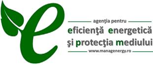 Proiecte si parteneriate
