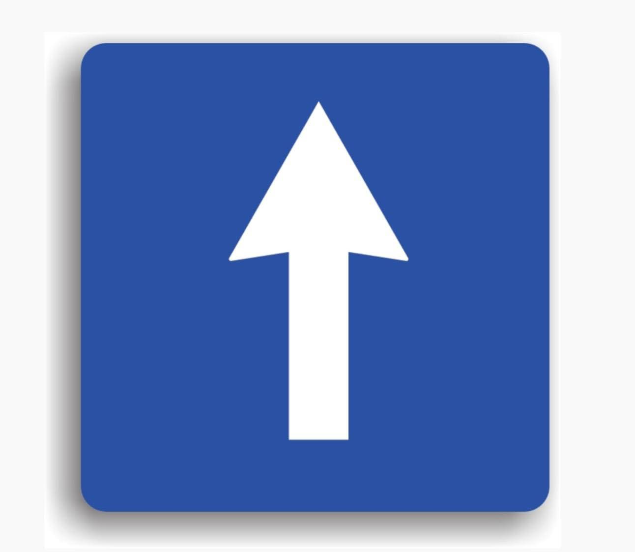 Noi sensuri unice pe 22 de străzi secundare din Cartierele Chitila și Bucureștii Noi din Sectorul 1 al Capitalei