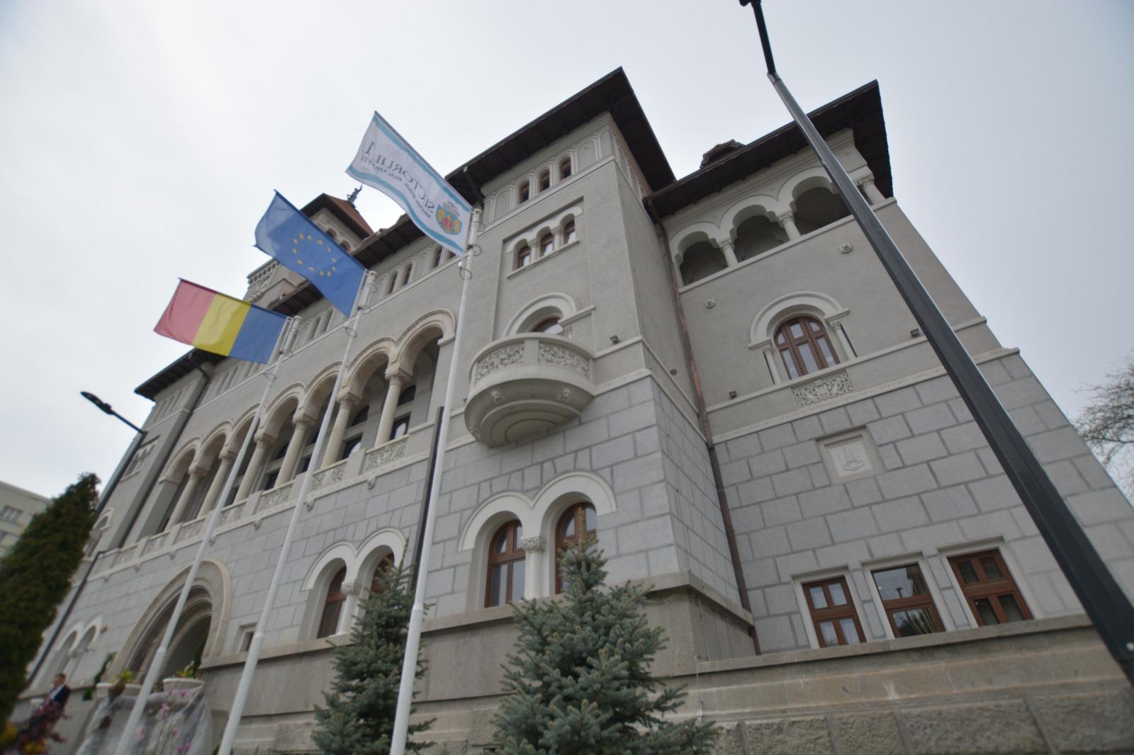 """Cum """"dispar"""" 5 hectare de teren din București sub un munte de gunoie"""