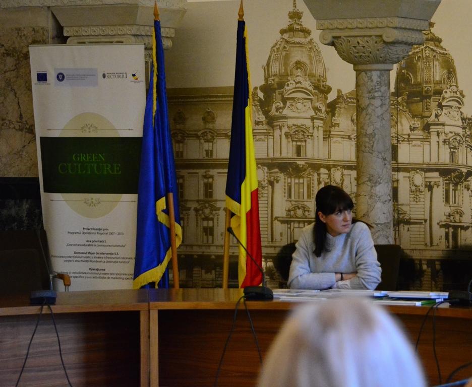 Inchiderea perioadei de sustenabilitate pentru proiectele cu finantare europeana