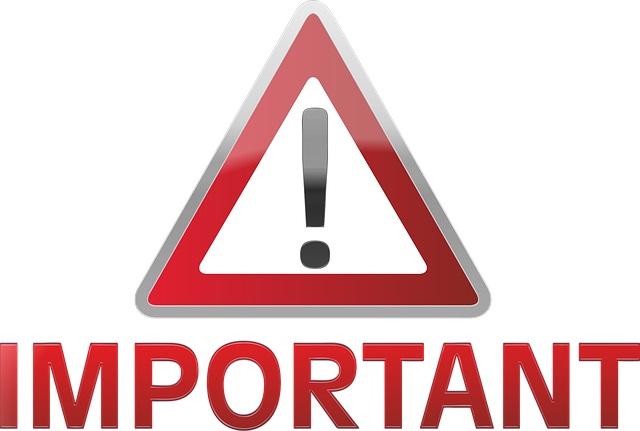 Nu intra în panică! Exercițiu de alarmare publică pentru gestionarea unei situații de urgență în cazul producerii unui cutremur major