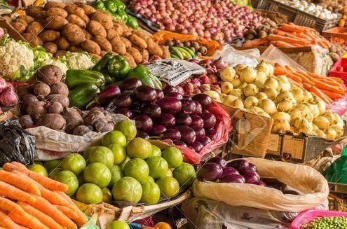 În atenția producătorilor și comercianților care vor să închirieze tarabe în piețele din Sectorul 1