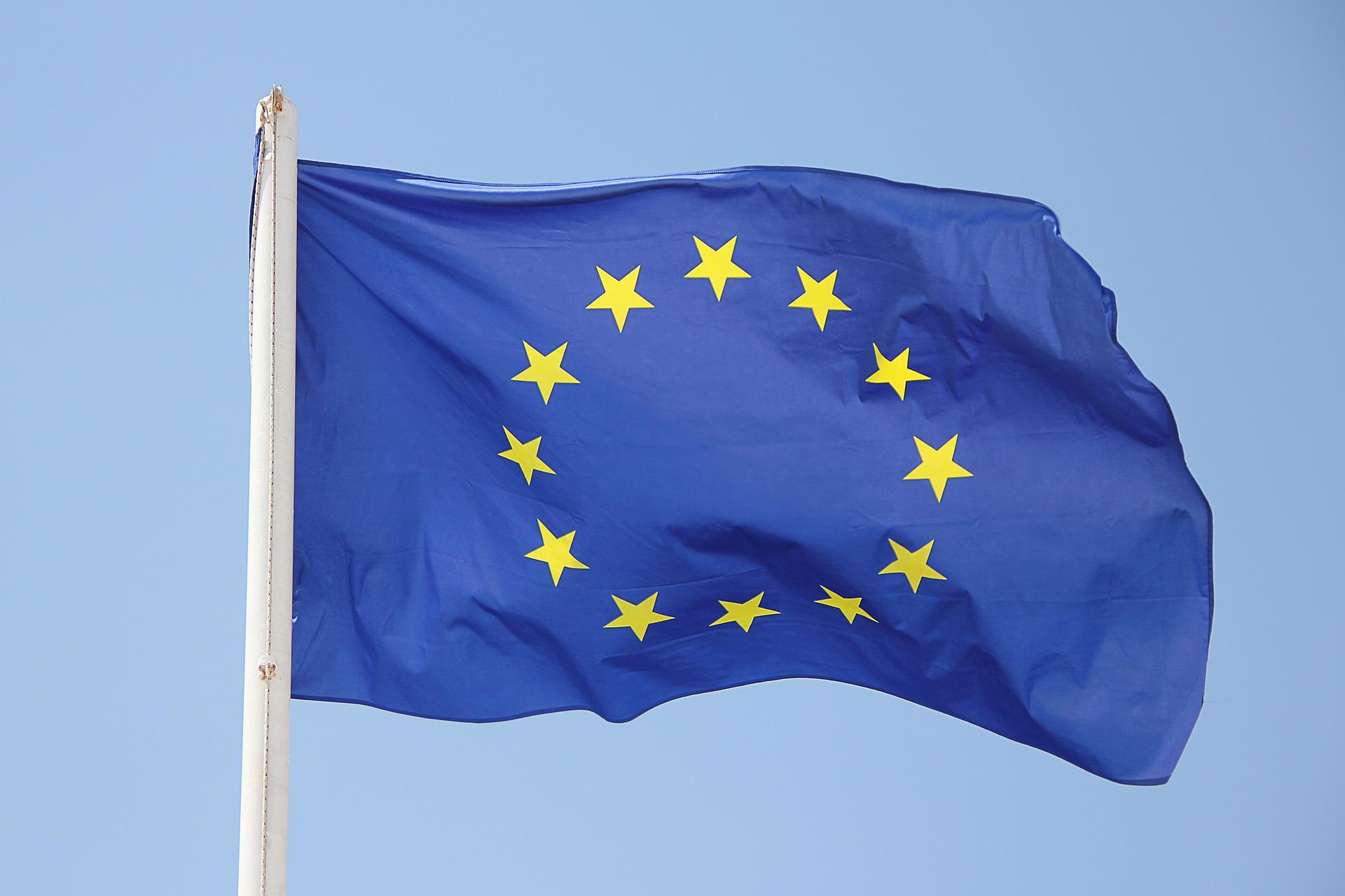 A început distribuirea ajutoarelor alimentare de la Uniunea Europeană pentru persoanele defavorizate